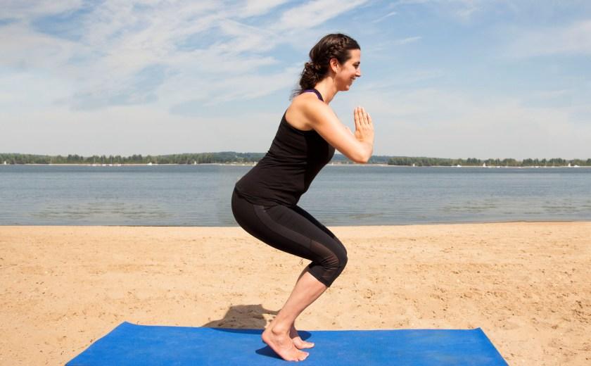 Programmas Kort Yoga Daphne 840 520