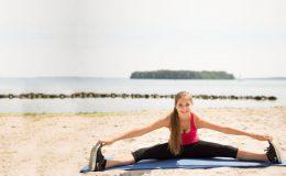 Souplesse & Flexibiliteit
