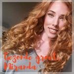 miranda-blog