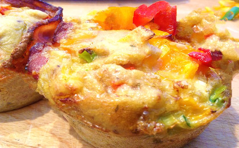 heerlijke-luchtige-ei-muffin