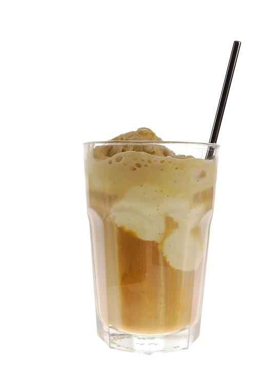 ijskoffie-1